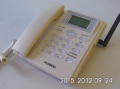 Fixed Wireless Telephone CDMA ETS2222 Huawei
