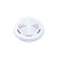 Smoke Detector HC-208
