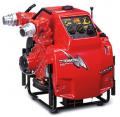 Fire Pump VC85BS Tohatsu