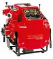 Fire Pump VC82ASE Tohatsu