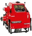 Fire Pump VC72AS Tohatsu