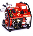 Fire Pump V20D2S Tohatsu