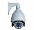 Speed Dome Camera 485-S
