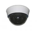 Dome Camera DR45-38