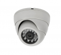 IR Dome Camera DIT20-60