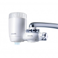 Water Purifier WP3861 Philips