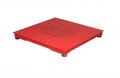 Floor Scales LP 7620