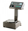 Explosion Proof Scale GZH
