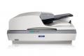 Scanner GT2500 Epson
