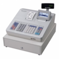 Cash Register XEA 207 Sharp