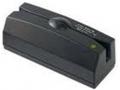 Magnetic Card Reader MSR EC C202D