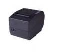 Printer Thermal EC 80320