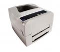 Printer Barcode Intermec PF-8T