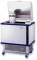 Laboratory Chest Freezer