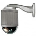 Speed Dome Camera AVK544 Avtech