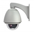 Speed Dome Camera AVK584 Avtech