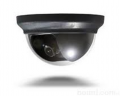 Dome Camera KPC 132