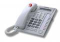 Telephone KX-T7730