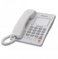 Telephone KXT 2373