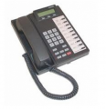 Telephone DKT2010-H
