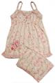 Children's Clothes Lily White