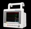 Patient Monitors PM-2000XL