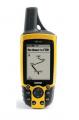 GPS 60 Garmin