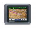GPS Navigator GARMIN Nuvi 500