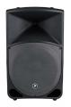 Powered Loudspeaker 12A Mackie Thump