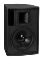 Passive Speaker Two Way Blackline F12+