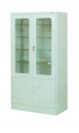 Medical cabinets