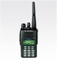 Handy Talky Motorola GP338 Plus