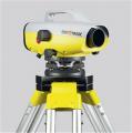 Automatic Level Geomax ZDL700