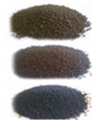 Fertilizer Jadimas