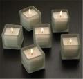 Interior candles