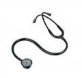 Stethoscope Littmann Classic II SE