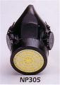 Chemical Respirator NP305