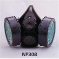 Chemical Respirator NP308