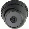 Dome Camera KPC 133 Avtech