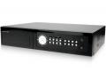 Digital Video Recorder 8ch Avtech