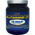 Glutamine-SR Supplement