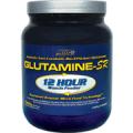 Glutamine-SR 300 grams Supplement