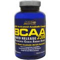 MHP BCAA 3300 Supplement