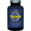 T-Bomb II Supplement