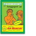 Herbal Sanggageni