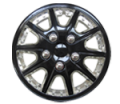 Wheel Covers Products