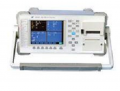 Analyzer AV5283