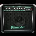 Amplifier Keyboard Power Art Art 30 K