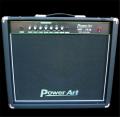 Amplifier Bass Power Art Art 75 B