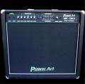Amplifier Bass Power Art Art 150 B